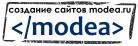 modea.ru