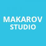 Студия Евгения Макарова