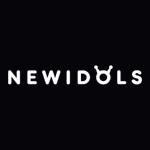 NewIdols
