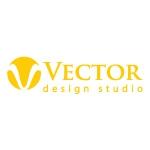 «Вектор»