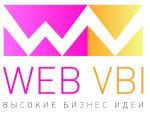 WEBVBI