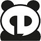 Panda Code