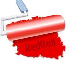 RedRoll