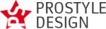 PROSTYLE DESIGN