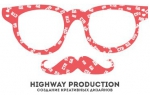 HighWay Production