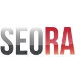Seora