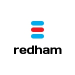 Redham