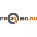 24промо