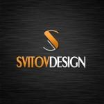SVITOV Design