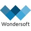 WonderSoft