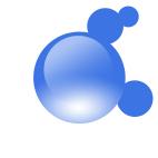 WEB-ROBOTS.RU