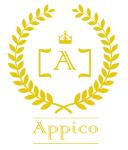 Appico
