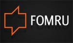FOMRU