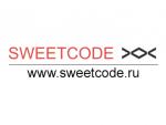SWEETCODE