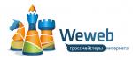 Weweb