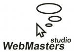 WebMasters.kz