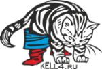 KELL4