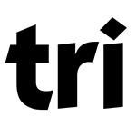 Трисофт