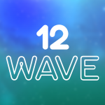 12Wave Web Production