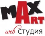 MaxArt