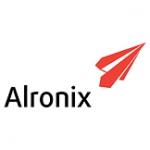Alronix
