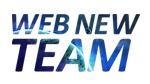 WebNewTeam