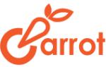 «Carrot»