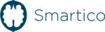 Smartico