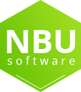 NBU SoftWare