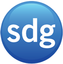 Software Development Group
