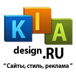 KIAdesign