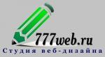 777web