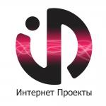 """""""Интернет Проекты"""""""