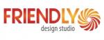 Friendly Design Studio