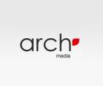 Arch Media
