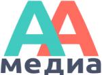 """Ай-ти Аудит Медиа"""