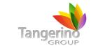 Tangerino Group
