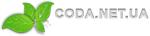 coda.net.ua