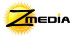 ЗетМедиа