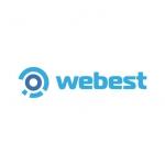 Webest