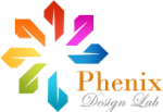 Phenix-Design
