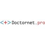 Doctornet.pro