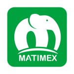 Matimex
