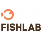 FISHLAB