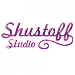 Shustoff-studio