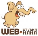 WEB-����