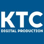 KTC digital production