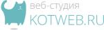 Kotweb.ru