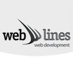 Weblines