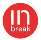inbreak.ru